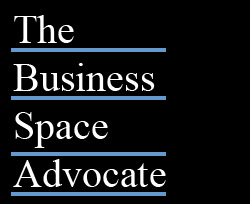 business space consulting