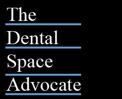 dental office space consulting